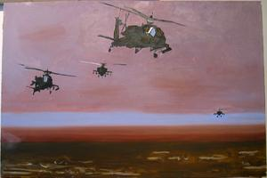 helicopterpainting02