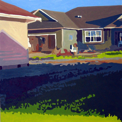 Suburbs02painting